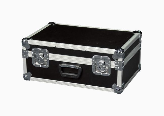 DAP D7492B Universalcase-2
