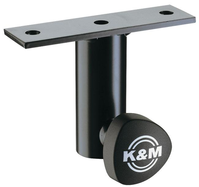 K&M 24281-000-55