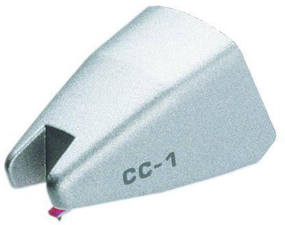 Numark Ersatznadel CC1-RS