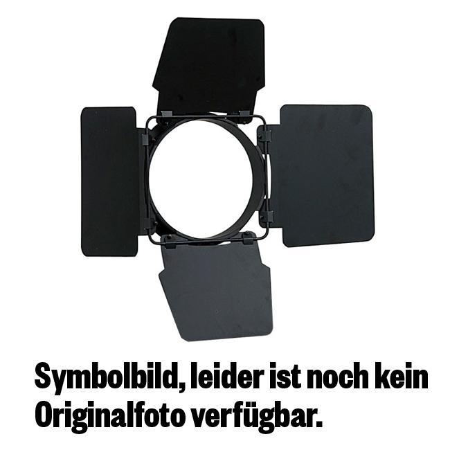 Arthe Luce Torblende für Spot 1000 und 1200 Pro
