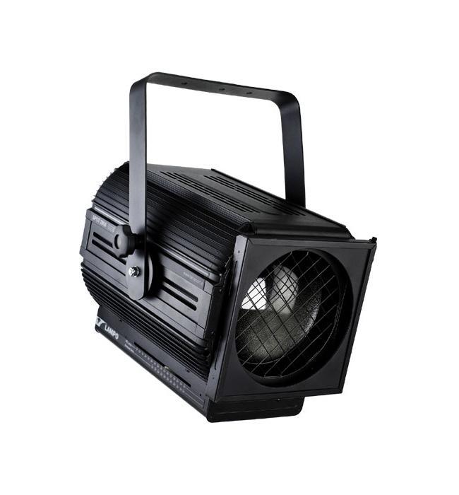 Arthe Luce Spot 2000 Pro Fresnel