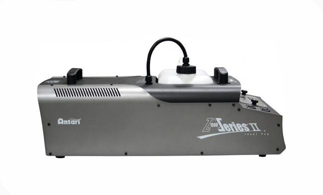 Antari Z-1500II