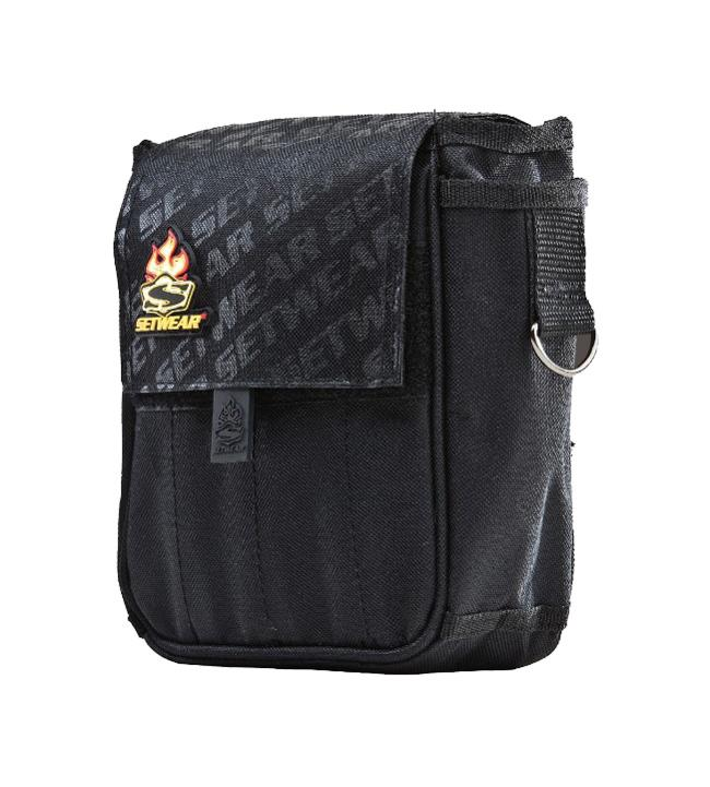 Setwear AC-Pouch small