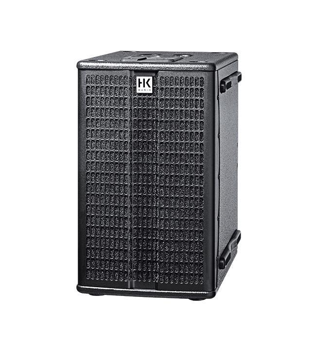 HK Audio Elements E-110Sub