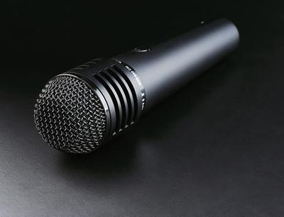 Lewitt MTP-440-DM dyn. Instrumentenmikrofon