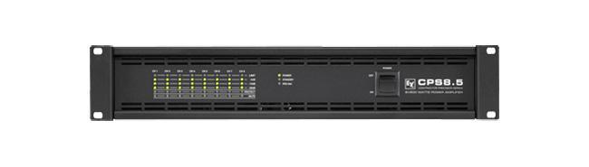 EV CPS-8.5 MK2