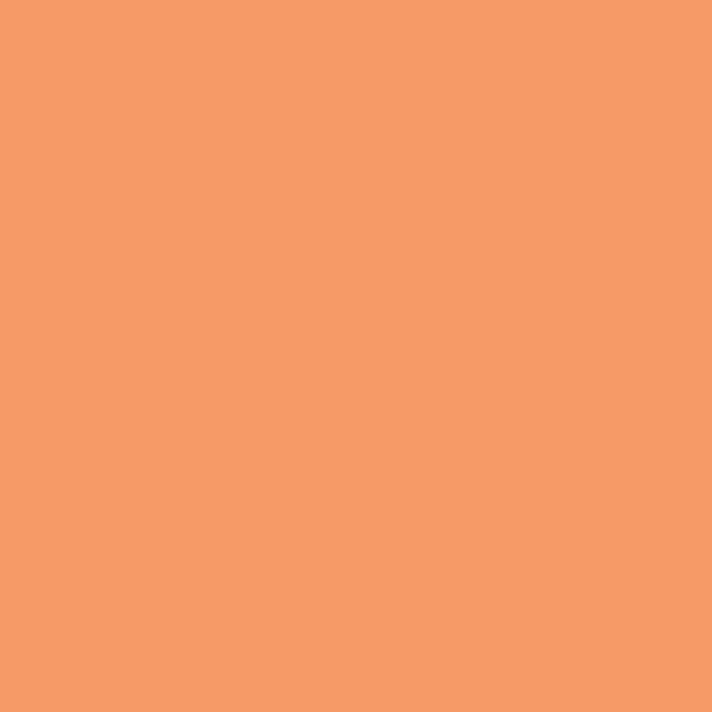 Cotech Color Roll 179 Chrome Orange