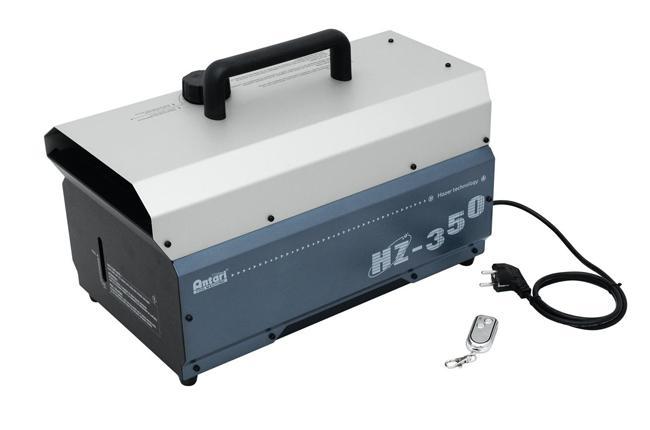 Antari HZ-350 Hazer DMX,