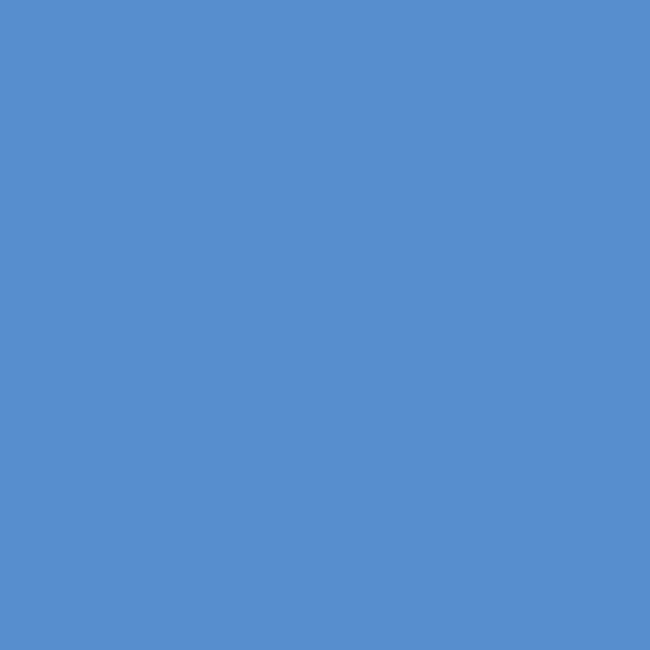 Cotech Color Roll 061 Mist Blue