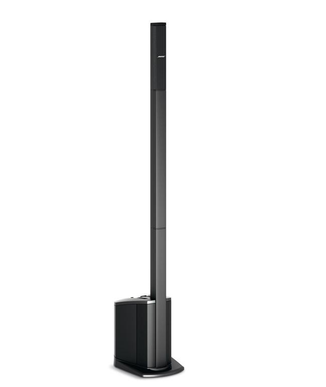 Bose L1-Compact Portable Line Array