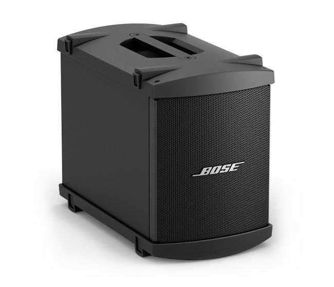 Bose B1 Bassmodul