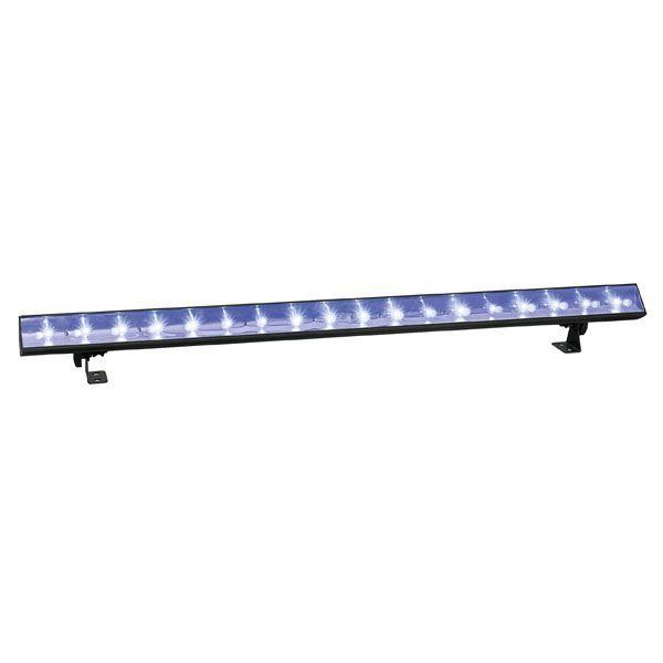 Showtec UV LED Bar
