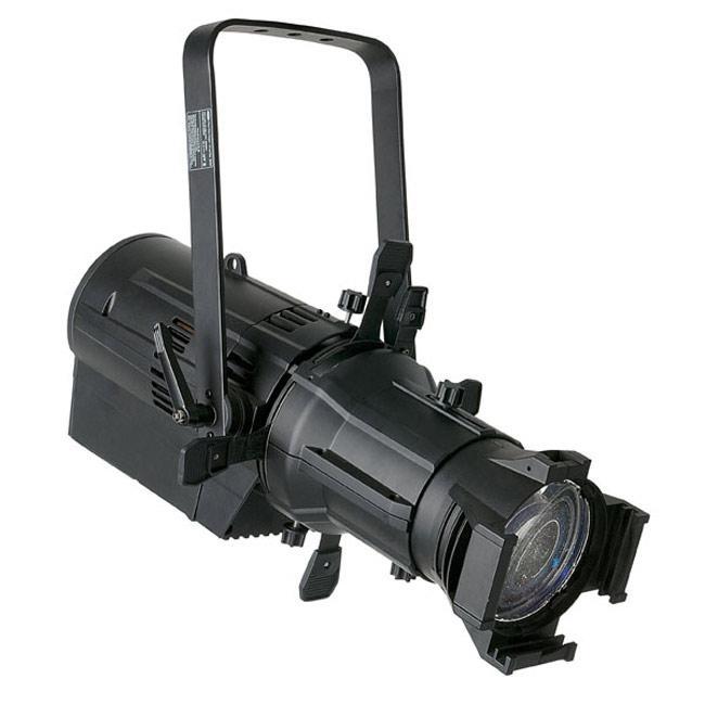 Showtec Performer Profile-600-LED Profil