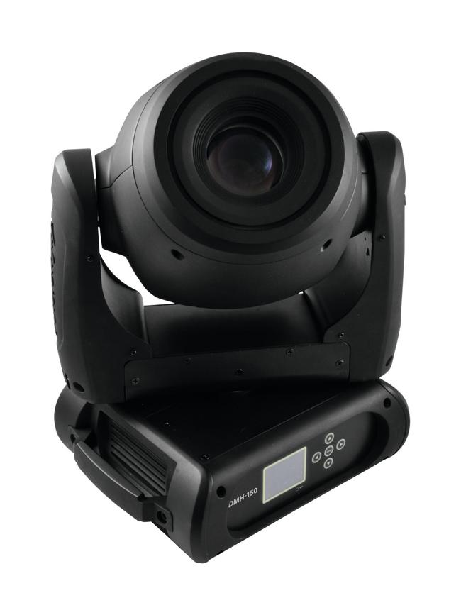 Futurelight DMH-150
