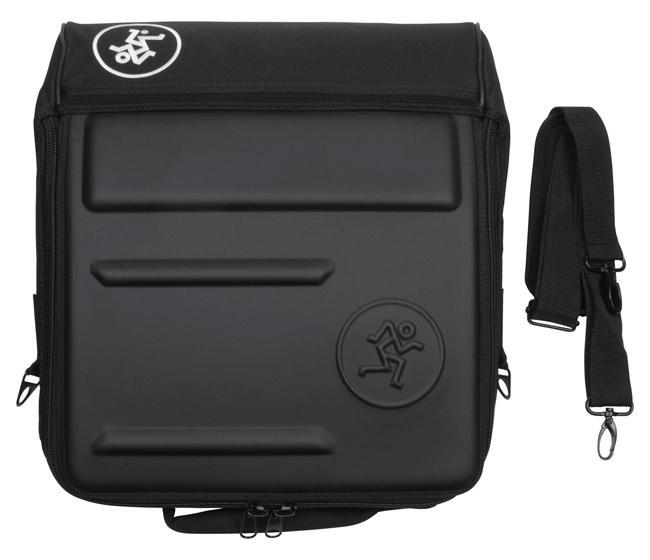 MACKIE DL Series Mixbag für DL-1608 und DL-806