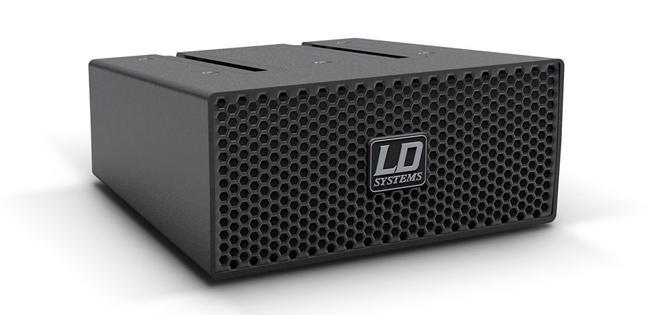 LD-Systems Curv-500 SLA