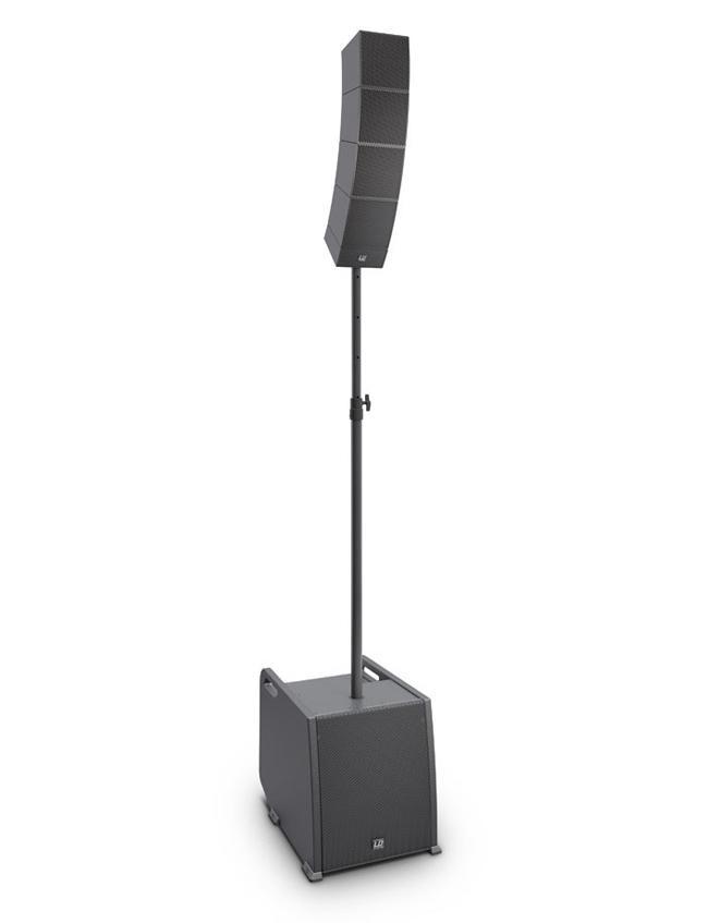 LD-Systems Curv-500 PES