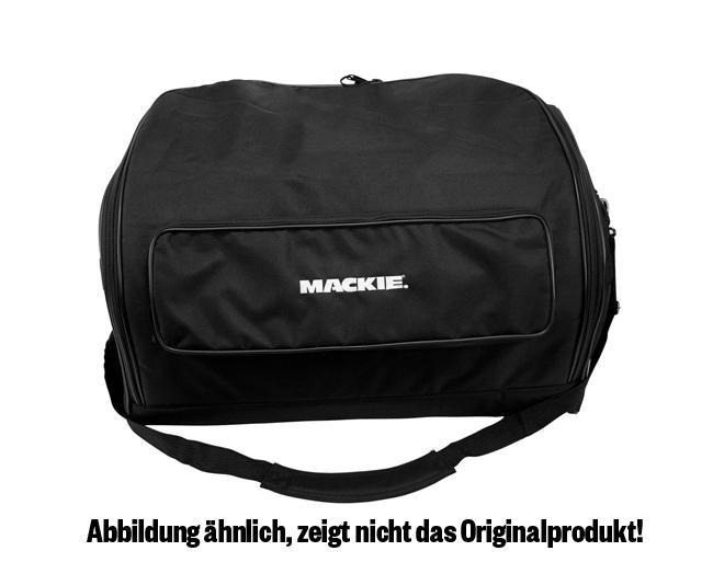 MACKIE FreePlay Speaker Bag