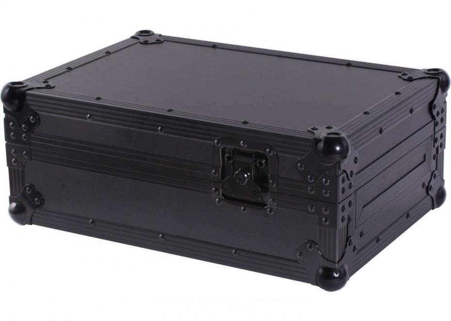 Zomo Flightcase PC-2000-NSE