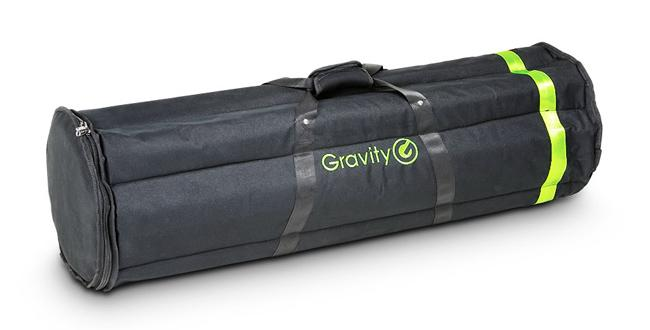 Gravity BGMS-6-B