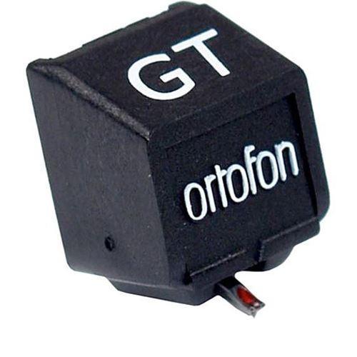 Ortofon Ersatznadel GT sph.