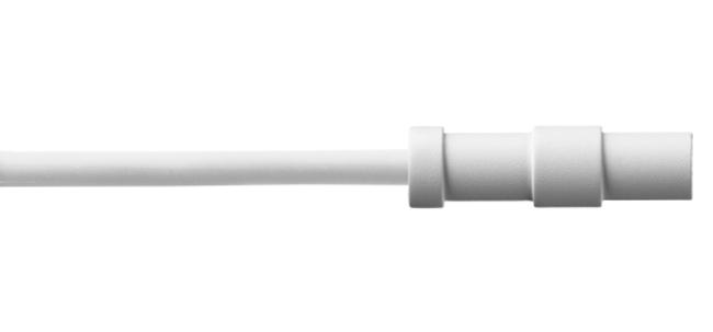 AKG LC82 MD weiß