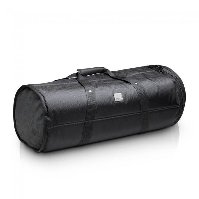 LD-Systems Maui-5 Sat Bag