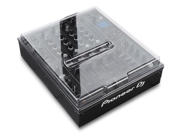 Decksaver Pioneer DJM-900-NXS2 Cover