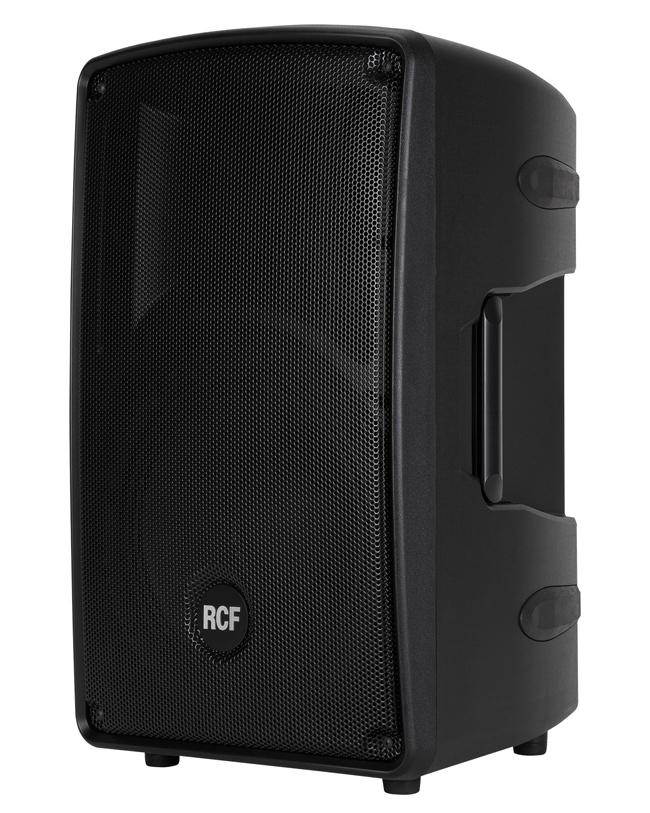 RCF HD-32-A