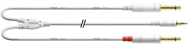 Cordial CFY 1.5 WPP-Snow