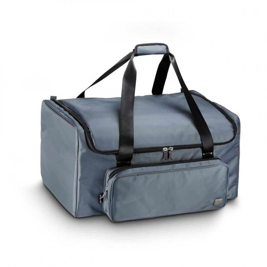 Cameo GearBag-300-L