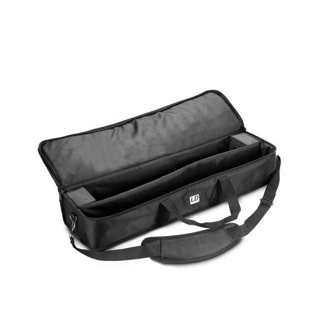 LD-Systems Maui-11-G2 Sat Bag