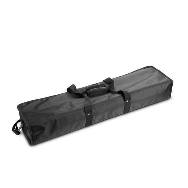 LD-Systems Maui-28-G2 Sat Bag