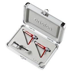Ortofon Concord Digitrack Limited Edition Twin Set