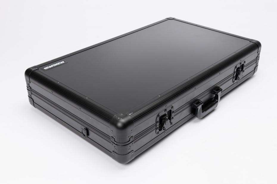Magma Carry-Lite-DJ-Case XXL-Plus