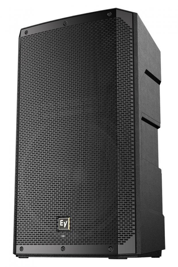 Electro Voice ELX-200-15P