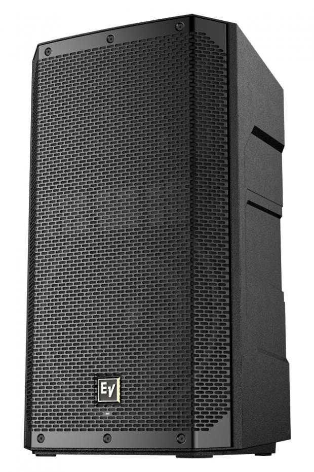 Electro Voice ELX-200-12P