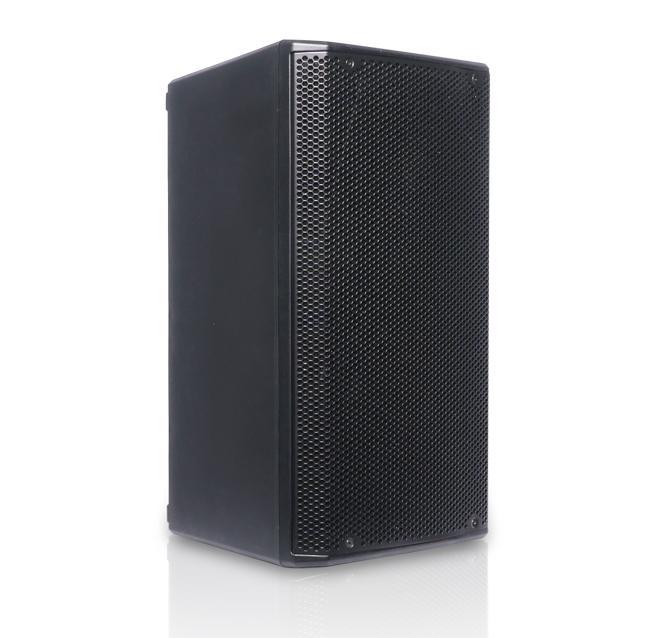 dB Technologies Opera Unica 12