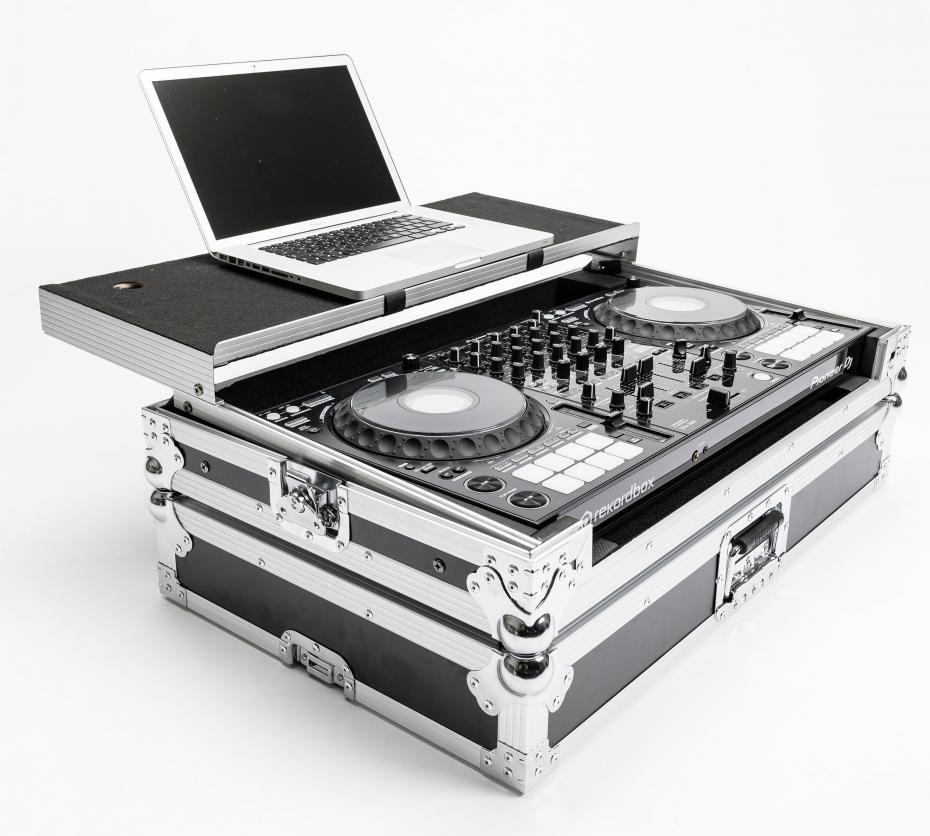 Magma DJ-Controller-Workstation-DDJ-1000