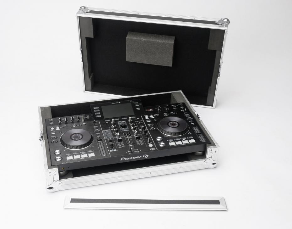 Magma DJ-Controller-Case-XDJ-RX-2
