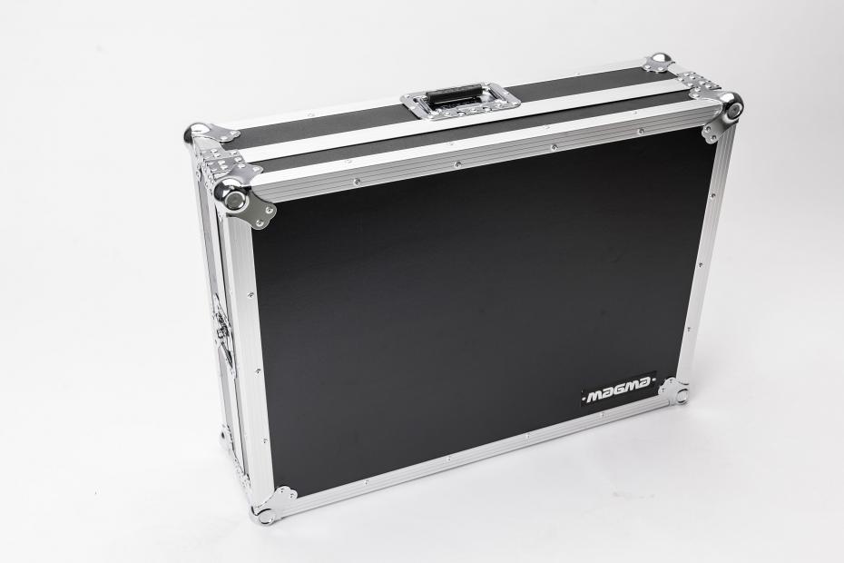 Magma DJ-Controller-Case-Prime-4