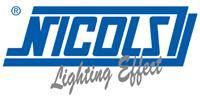 Nicols Lighting