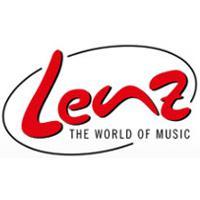 Musik Lenz